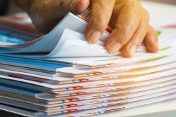 Pile-of-documents-1024×683